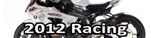 BMW S1000RR Carbon Race (2012-)