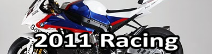 BMW S1000RR Carbon Race (-2011)
