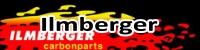 ILMBERGER-CARBON