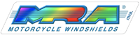 MRA Windschilder S1000R