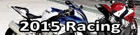 BMW S1000RR Carbon Race (2015-)