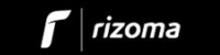 RIZOMA Motorcycles Accessories