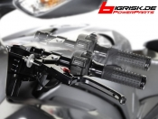 ABM multiClip Sport Kit Ø55/0-40mm BMW S1000R RR (2009-2014) HP4