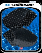 STOMPGRIP Traction Pads Ducati Panigale V4 V4S