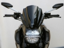 MRA - DIAVEL 1200 - Racing-Screen