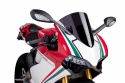 PUIG Racing-Screen Ducati Panigale 899 1199