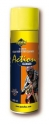 Putoline Action Cleaner Luftfilterreiniger 600 ml Spray