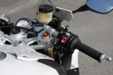 BigRISK-Edition LSL Twin-Match BMW S1000RR ab 2012