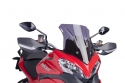 PUIG Racing-Screen Ducati Multistrada 1200 (ab 2013)