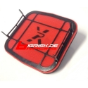 Pipercross Racing-Luftfilter Ducati 899 959 1199 1299 Panigale