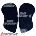 EAZI-GRIP Tank Pads Ducati Monster 1100 1200