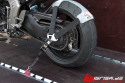 ACEBIKES Tyre Fix (Transport-Haltesystem Hinterrad)