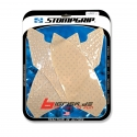 STOMPGRIP Traction Pads BMW S1000RR (2015-) S1000R (2014-)