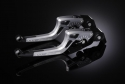 ABM SyntoEvo Set Brems- +Kupplungshebel BH40/KH54 BMW S1000 XR