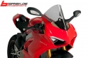 PUIG Racing-Screen Ducati Panigale V4 V4S