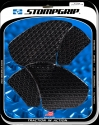 STOMPGRIP Traction Pads ICON Ducati Panigale V4 V4S