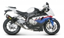 Akrapovic Evolution-Line Komplettanlage BMW S1000RR Race