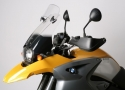 MRA R1200 GS ADVENTURE - X-Creen