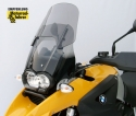 MRA R 1200 GS / Adventure - Varioscreen