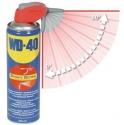 WD40 Vielzweckspray 500ml Smart Straw Dose